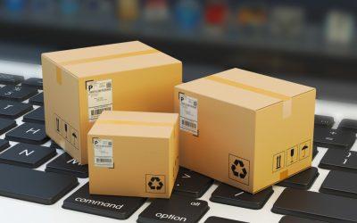 Zmiany w VAT tzw. pakiet VAT e-commerce od 1 lipca 2021 r.